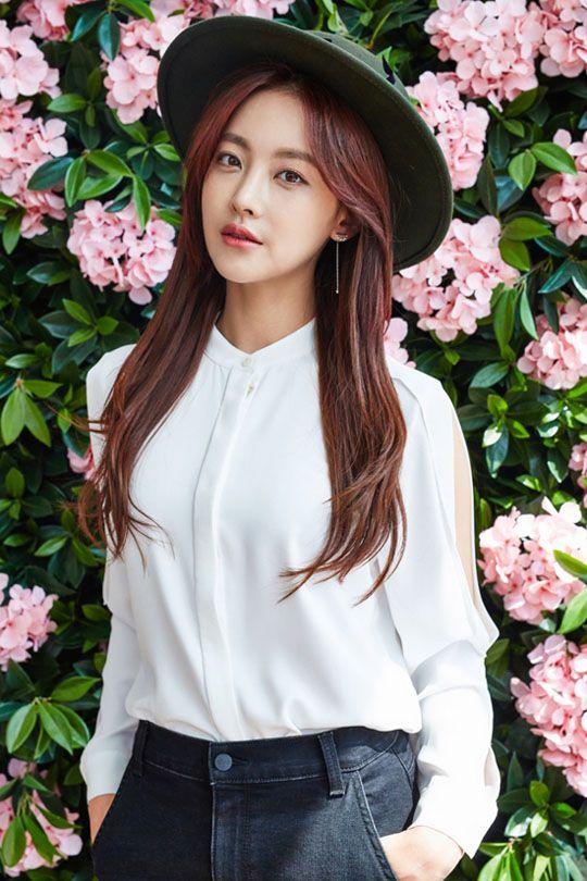 Oh Yeon-seo » Dramabeans Korean drama episode recaps