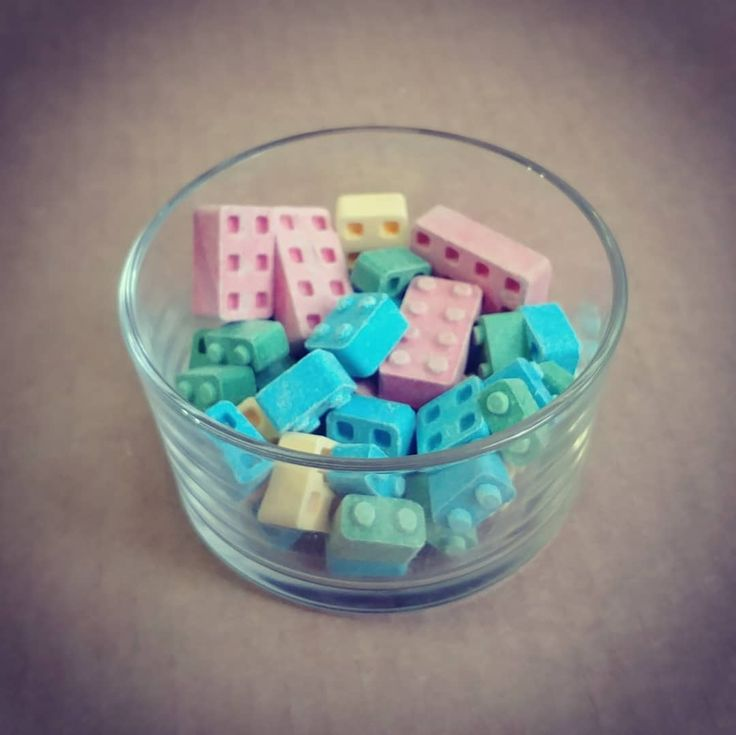 Lego Candy - - - #lego #candies #sweets #caramelle #blocks #candy #legocandy #candylego #yummy #instacandy #instalego #instasweet #instafood #delicious #foodporn #candycandy #legocandies #brick #Legos #lego_hub #legoland #bricks #legominifigures #legominifigs #legostagram #Legoitalia #follow4follow #followforfollow #likeforlike #like4like