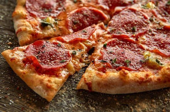 Beat the Heat at BRAVO! Cucina Italiana with Summer Savings Now Through July 31