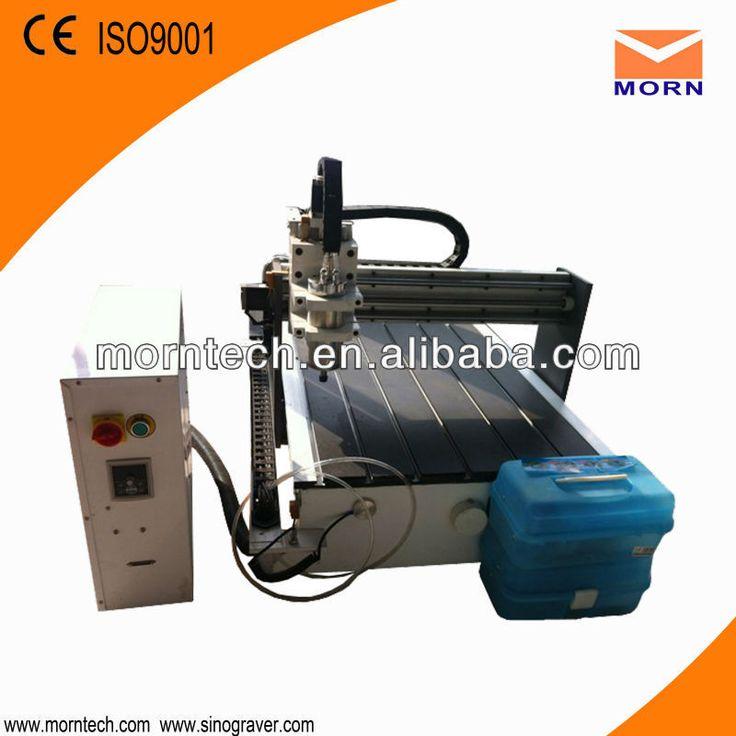6090 cnc machine price in india