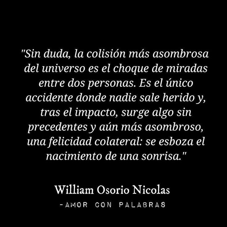 〽️️️️William Osorio Nicolás