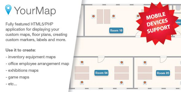 YourMap - customizable maps with back-end panel - http://wareznulled.com/yourmap-customizable-maps-with-back-end-panel/