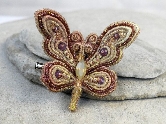 Hey, I found this really awesome Etsy listing at https://www.etsy.com/au/listing/206726938/butterfly-hair-clip-butterfly-headpiece