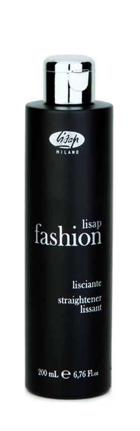 Lisap Lisap Fashion Straightener 200ml  Description: Lisap Fashion Straightener  Price: 10.84  Meer informatie  #kapper #haircutter #hair #kapperskorting