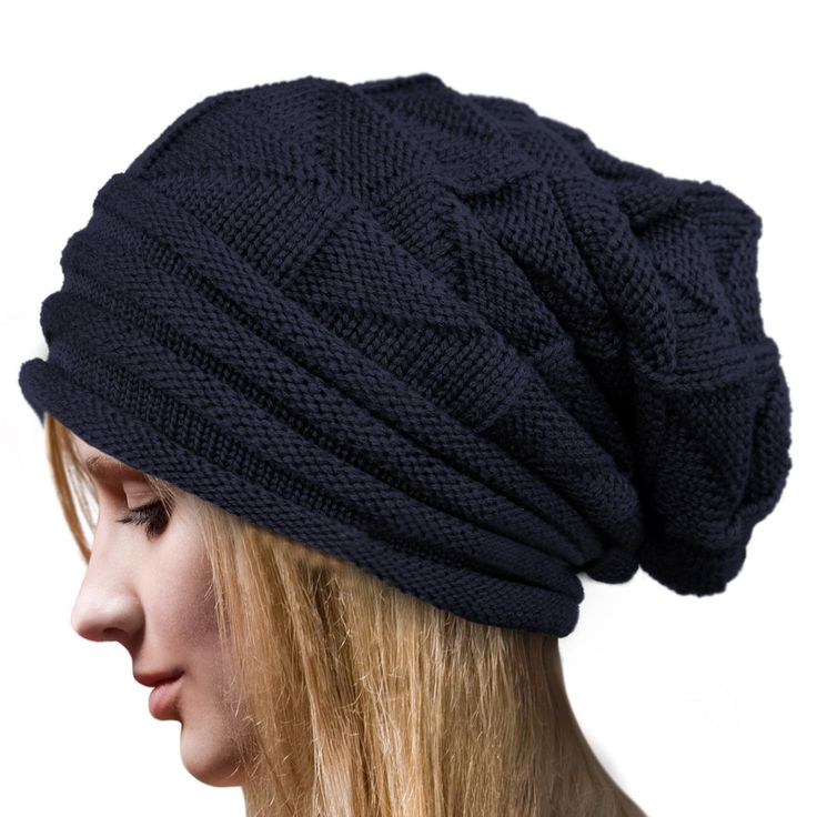 Material: Cotton Department Name: Adult Gender: Women Style: Casual Pattern Type: Solid Model Number: ### Item Type: Skullies & Beanies Place of Origin: Guangdong Province, China Supply Type: In-Stock