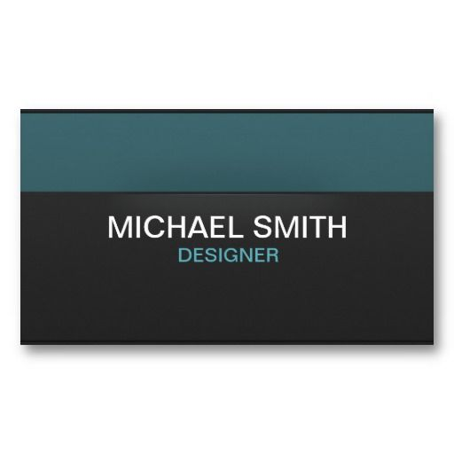 Best 22 order business cards online images on pinterest business cool unique modern professional abstract business cards reheart Gallery