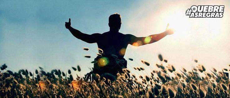 Corretor de imóveis: 4 histórias que irão transformar você e sua equipe.
