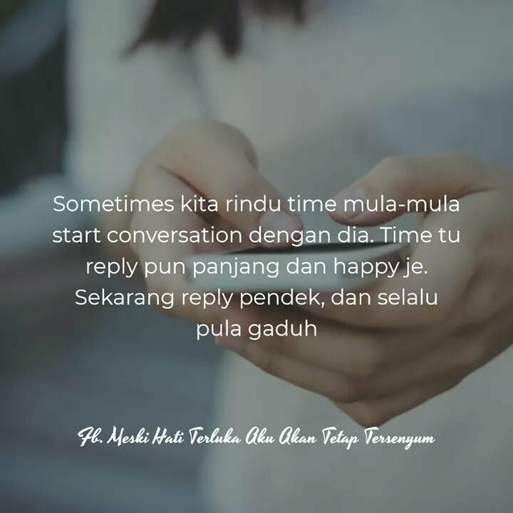 pin by phea on malay quote positivity quotes incoming call