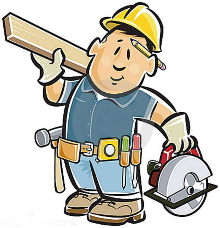 Tim The Handyman Offers Best Carpentry Services In