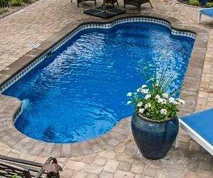 25 Best Fiberglass Pools Wilmington Nc Images On Pinterest Fiberglass Pools Fiberglass