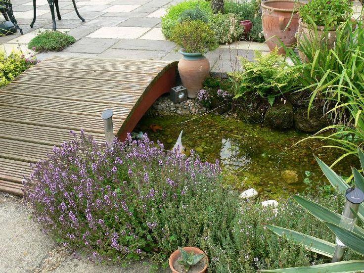 Japanese Garden Bridge Design japanese garden bridge design who says you for inspiration