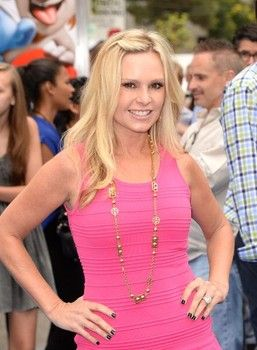 Tamra Barney tummy tuck rumor surfaces http://www.examiner.com/article/tamra-barney-tummy-tuck-rumor-surfaces-real-housewives-of-orange-county-rumor
