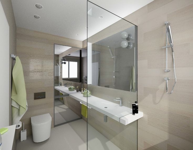 modern australian bathrooms google search. Interior Design Ideas. Home Design Ideas