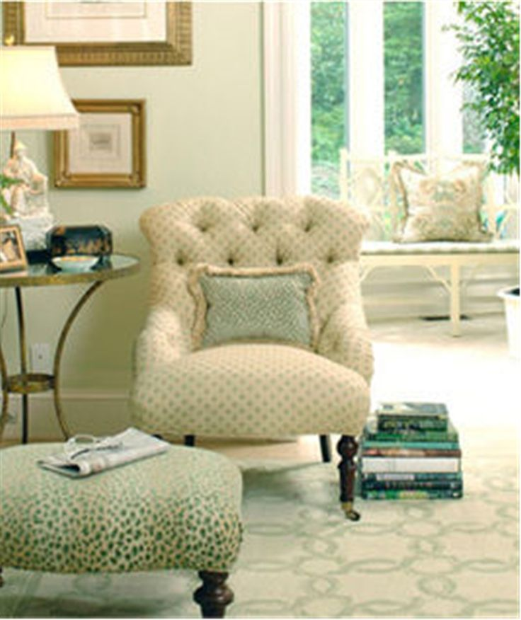 Find This Pin And More On Look Chic With Asmara Rugs.