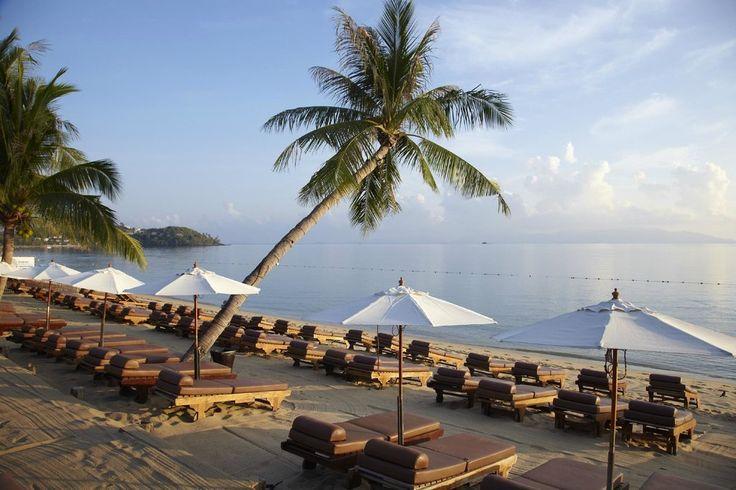 308hc Bandara Resort & Spa