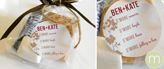 Wedding Gift Bag Sayings : ... Wedding ... The Wedding Pinterest Wedding sayings, Bags and Blog