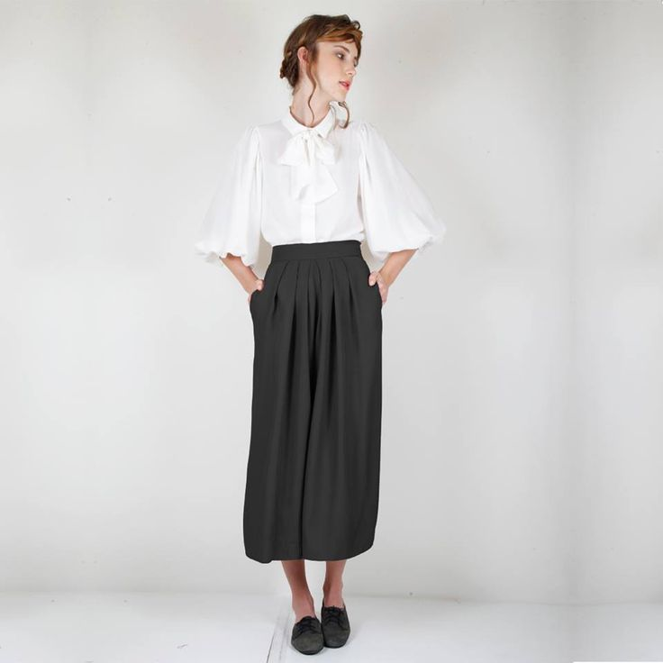 Best Cupro Skirt - Citrus Squeeze by VIDA VIDA Discounts For Sale 1LJBqaB