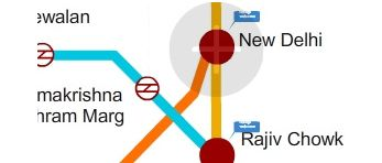Welcome to Delhi Metro Rail Corporation(DMRC) | Official Website