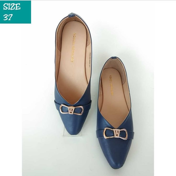 Yongki Komaladi Yang Cari Sandal Sepatu Wedges Brand
