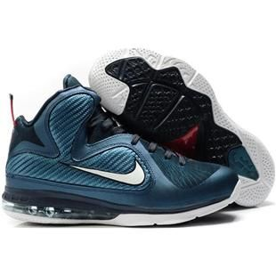 37 best Nike Lebron 9 images on Pinterest | Lebron 9, James shoes and  Basketball shoes