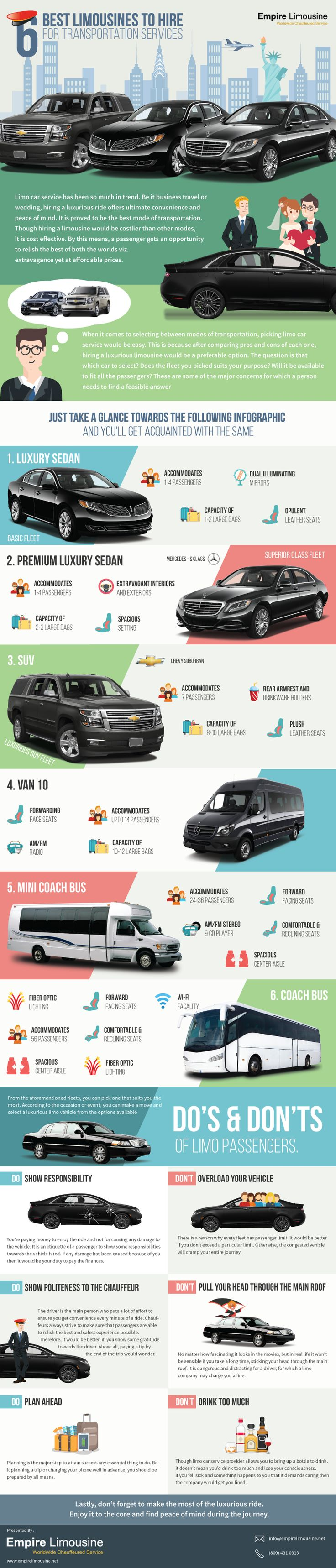 15 best Newark Airport Limo service - 4 images on Pinterest ...