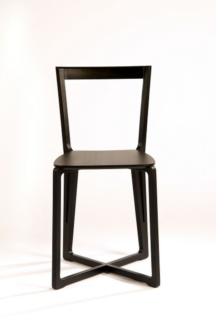 Cool wooden chair designs - Furniture Ingeniously Crafted In Northern Italy Minimalist Chair Trends Modern Chair Decoration Minimalist Chair Design