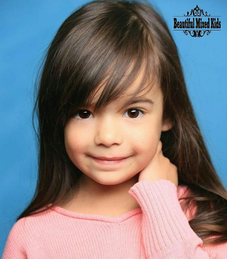 2767 Best Little Children Images On Pinterest Beautiful