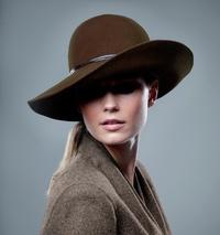 .Gorgeous Hats, Women Hats, Happy Hats, Mad Hatters, Haute Hats,  Ten-Gallon Hats, Eric Hats, Style Hats, Classy Hats