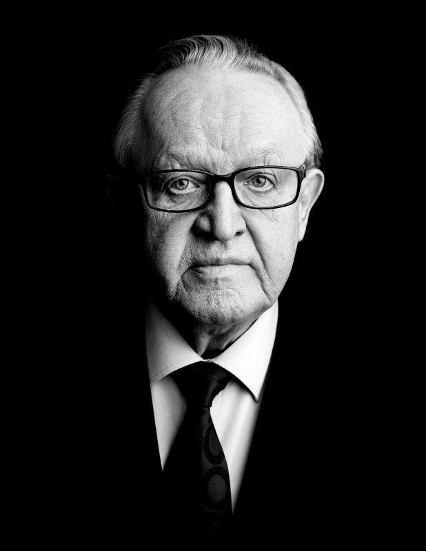 Juha Törmälä