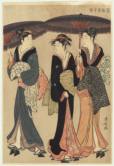656 Best Chinese Japanese Ink Paintings Images On