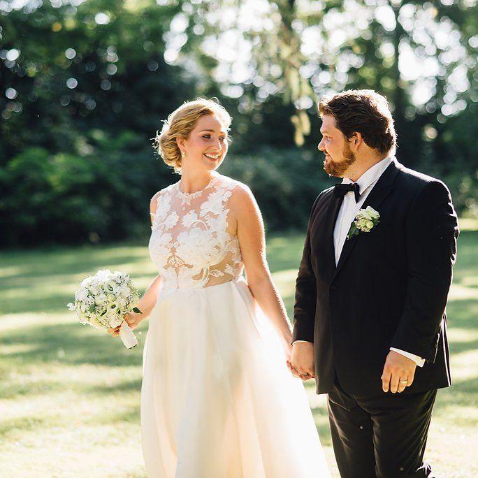 72 besten Kaviar Gauche Brides & Girls Bilder auf Pinterest