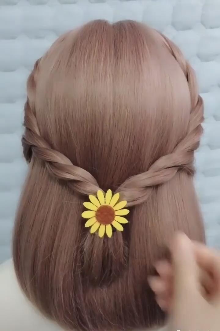 Siguenos En Nuestro Canal De Arte En Youtube Www Youtube Com Yourarttimes Youtube Hairstyle Videos In 2020 Youtube