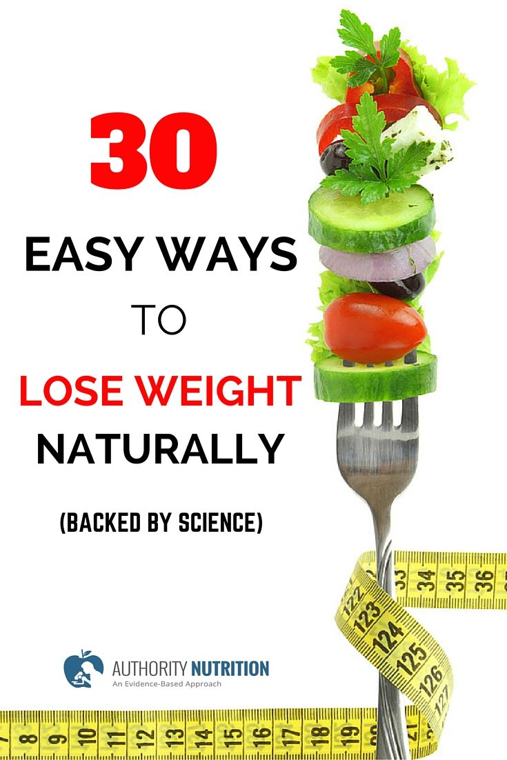 174 best how to lose weight images on pinterest loose weight 30 easy ways to lose weight naturally backed by science there are many natural weight loss methods that science has shown to be effective ccuart Images