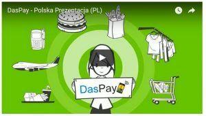 DasPay-Płatności mobilne w DasCoin...http://www.partnerzy.robertmarciniak.pl/daspay-platnosci-mobilne-w-dascoin/