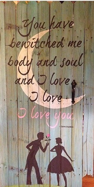 97 best movie themed weddings images on pinterest weddings cake this is perfect for a pride and prejudice themed wedding such cute decor http junglespirit Gallery