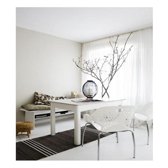 Shabby Chic Table desk by Atelier myArtistic... read more: http://mobilishabbychic.blogspot.it/2012/03/tavolo-scrivania-shabby-chic-table-desk.html