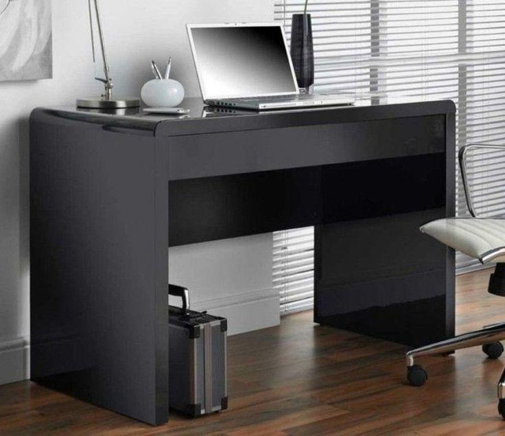 49 best Home Office nook images on Pinterest Office nook