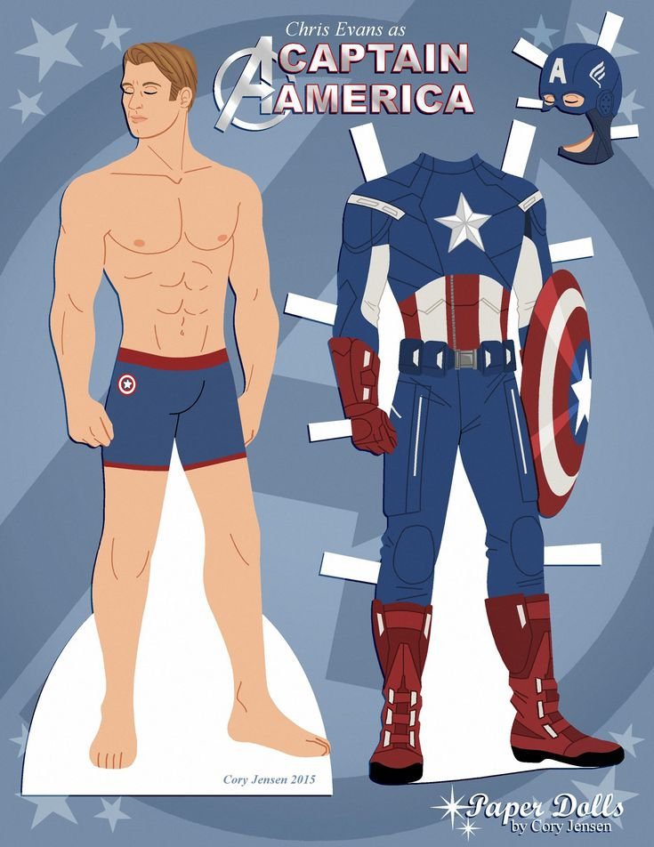 Captain america essay vs hulkbuster