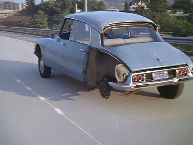 d542e26609d26792e0453c30fe945d14--wheels-on-citroen-ds