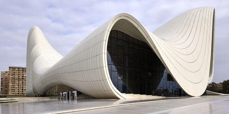 architecture - Google Search