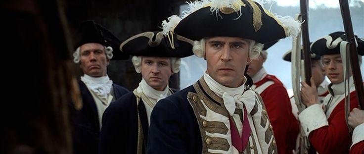 Pin by Sevina Norrington on James Norrington in 2020 ...