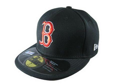 f8d94e4cd87b sale fox racing monster energy hats lids nyc 909d7 d516f