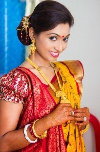 53 Best Shakha Pola In Gold Images On Pinterest Charm