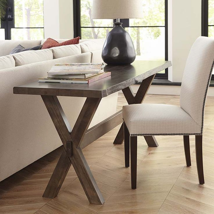 Bassett Furniture Headquarters: 30 Best Bench*Made By Bassett Furniture Images On