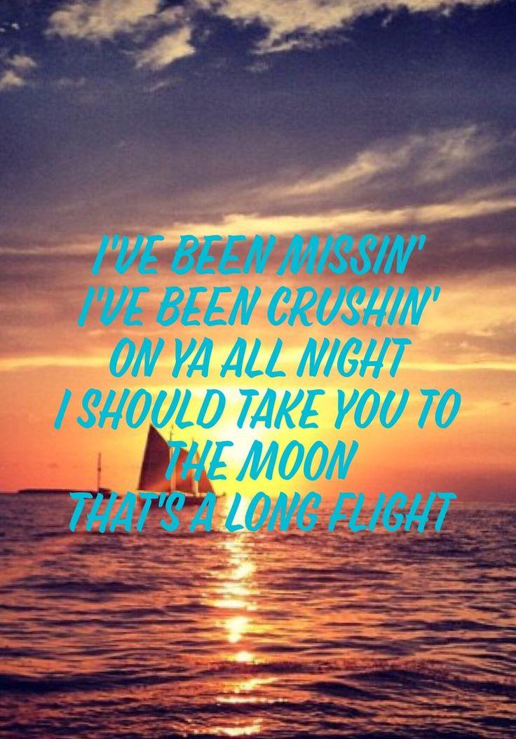~Nobody Gotta Know~ Why Don't We Lyrics Wallpaper #WhyDon'tWe #Wallpapers #LyricWallpapers # ...