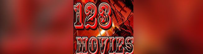 How to Install 123Movies for Kodi