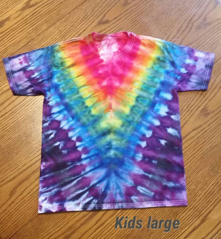25 Best Ideas About Kids Tie Dye On Pinterest Tie Dying