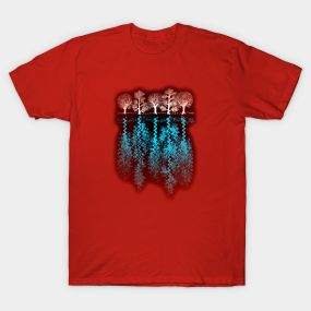All Tees just $14* @teepub  for the next 63 hours or while available. Click picture for more details. #teepublic #hoganfinland #teeshirts #promo #promotions #deals #specialoffer #designer #summer #clothing #style #designs #art #artists #arte #konst #inredning