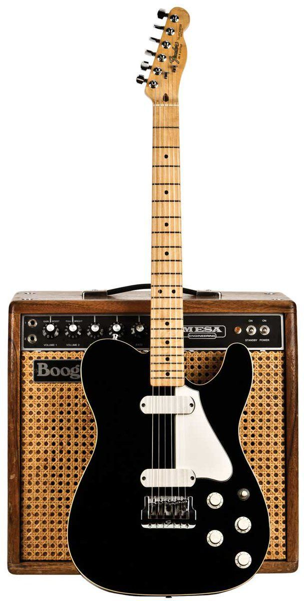 Vintage Guitars Which Is Best Quality Fenderbass Electricfenderguitar Guitar Kids Guitar Kids Electric Guitar