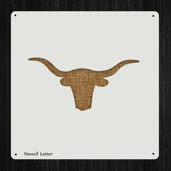 71 Best Images About Hook Em On Pinterest Horns
